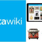 Catawiki: Opinioni e Recensione del sito di aste online