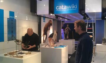 recensioni e opinioni su Catawiki