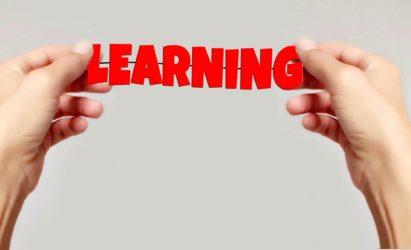 Come si Impara l'Inglese da Soli