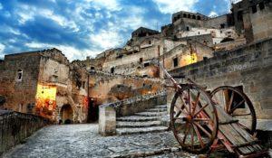 Cosa Vedere a Matera in 2 Giorni: L'itinerario Migliore e Garantito