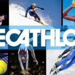 Decathlon è Affidabile? opinioni e recensione del negozio per sportivi
