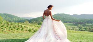 Quanto Guadagna un Wedding Planner al Mese in Italia