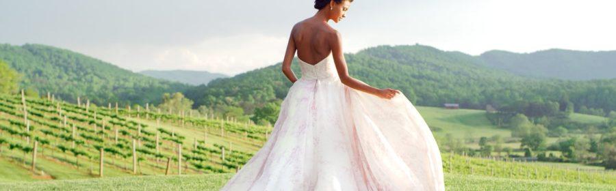 Quanto guadagna un wedding planner