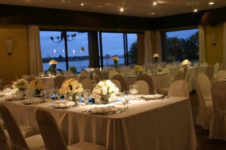 Quanto guadagna un wedding planner al Mese