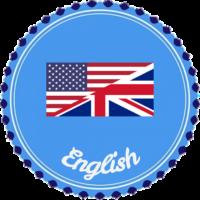 come imparare l'inglese da autodidatta
