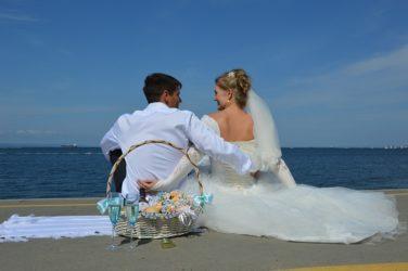 quanto può guadagnare un wedding planner all'anno