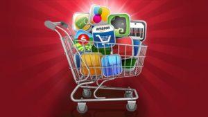 Bestshopping: opinioni e Recensione del Sito di CashBack