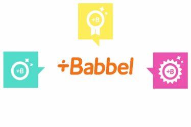 Babbel è affidabile