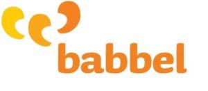 Babbel è affidabile? opinioni e Recensione del Sito per imparare le lingue