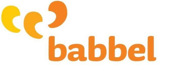 Babbel Recensione