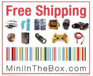Miniinthebox simile a Wish