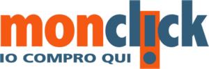 Monclick: opinioni e Recensione del negozio di informatica ed elettronica