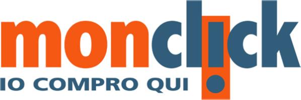 Monclick recensione
