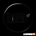 GearBest Italia: opinioni e Recensione dell'e-commerce di Elettronica ed Informatica