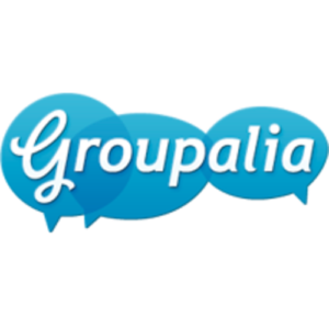 I 5 Siti come Groupon: le migliori alternative online