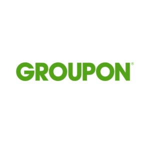 Siti web come Groupon.it.