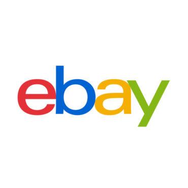 migliori alternative a eBay.it