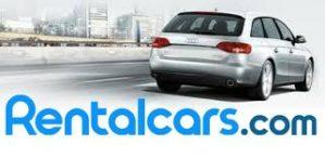 opinioni e recensione di Rentalcars.com