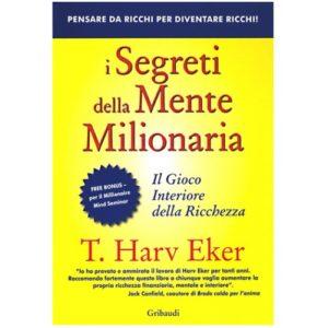 Come Guadagnare 1000 euro al Mese: i 10+ metodi migliori