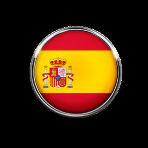 Come Imparare lo Spagnolo da Soli: i libri e corsi consigliati