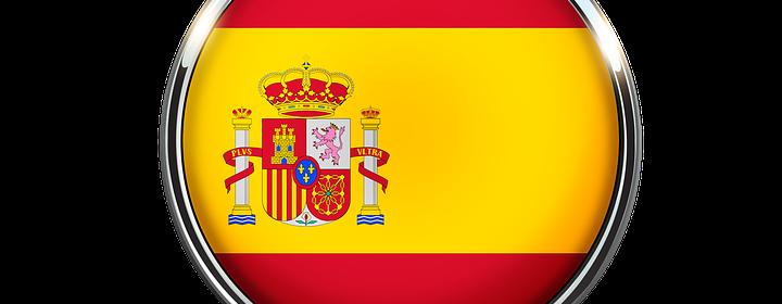 Come posso parlare e imparare lo spagnolo da solo da autodidatta