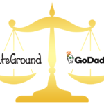 Siteground VS Godaddy: quale hosting scegliere