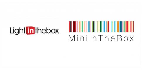 Recensione MiniInTheBox