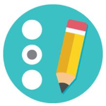 Recensione Toluna sito per guadagnare con sondaggi on-line