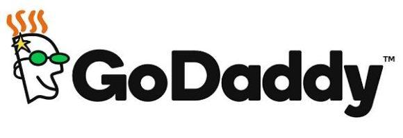 Siteground contro Godaddy