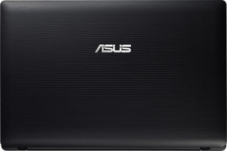 miglior marchio di PC portatili