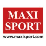 I 7 migliori Negozi Sportivi online: ecco quale scegliere