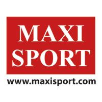 migliori e-commerce di abbigliamento sportivo