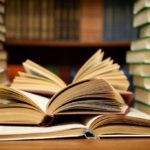 I 6 migliori Siti per Acquistare Libri Scolastici e Universitari