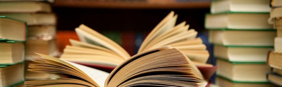 siti per comprare libri online