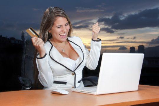 Centro di opinione la recensione del sito di sondaggi online