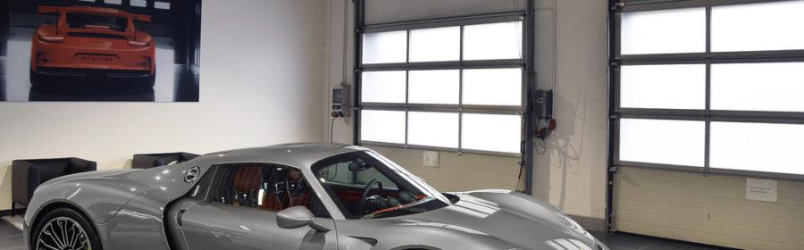 Come Diventare Venditore di Auto di successo