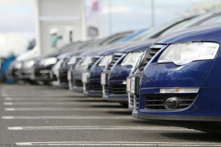 Come Diventare Venditore di Auto
