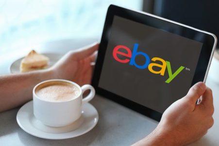Come aggiudicarsi le aste su Ebay