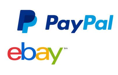 Come funzionano le aste online su Ebay