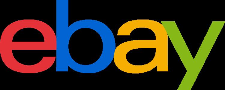 Come funzionano le aste su Ebay