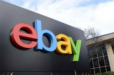 Come funzionano le aste su eBay.it