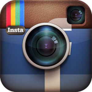 Come Avere 100 Followers su Instagram: 10 Passaggi