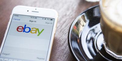 Come vincere le aste online su Ebay