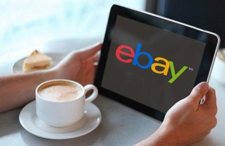 Cosa vendere su eBay per Guadagnare Soldi online