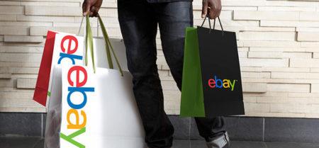 Cosa vendere su eBay per fare Soldi