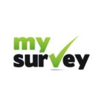 MySurvey è Affidabile? Recensione del Sito di sondaggi on-line