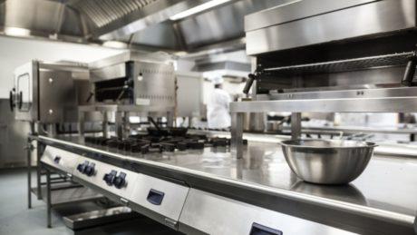 come ottenere l'HACCP per l'igiene e sicurezza alimentare