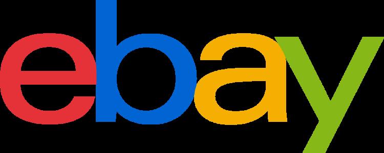 oggetti da vendere su ebay.it