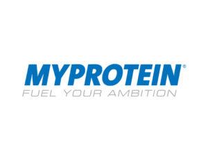 MyProtein è Affidabile? La Recensione esclusiva del Sito di integratori