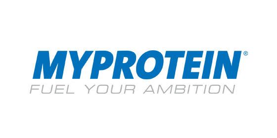 recensione di MyProtein